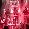 The MDNA Tour - Oslo Audio
