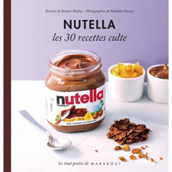 mini-livre-nutella