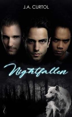 Nightfallen