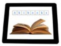 Akibooks - Livres numériques et imprimés=