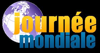 Toutes les journées mondiales présentes dans www.journee-mondiale.com