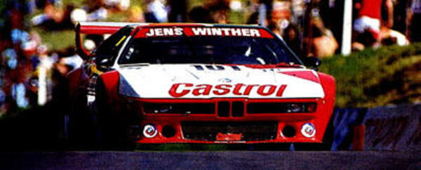 BMW (1982-
