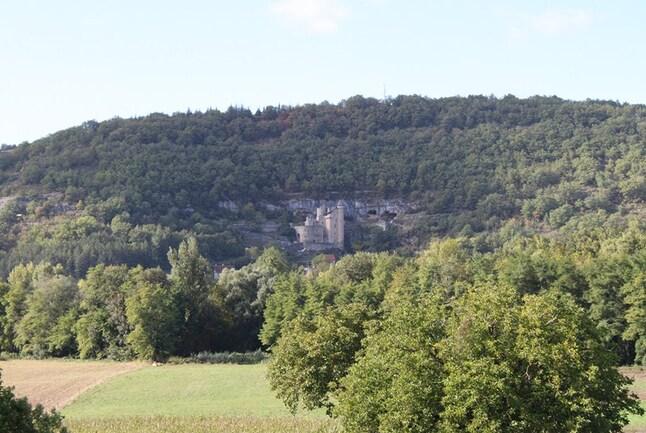 2 Château de Larroque-Toirac (0)
