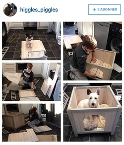 Favoris | Instagram Avril 2015 (2)