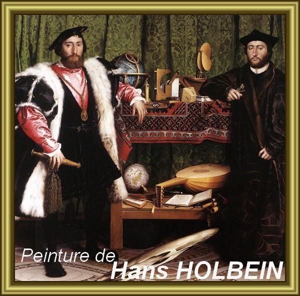 Holbein-ambassadors