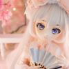 Pack Avatars - Dolls/Pullips