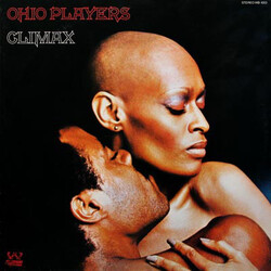 Ohio Players - Climax - Complete LP
