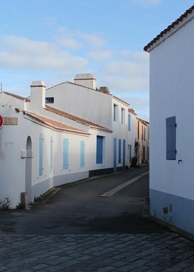 1 Noirmoutier (48) (Copier)