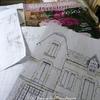 Plans (3)