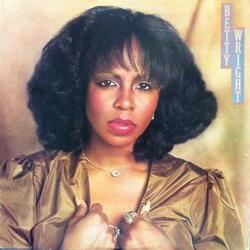 Betty Wright - Same - Complete LP