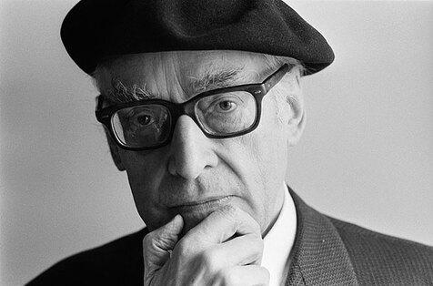 Raymond-Queneau.jpeg