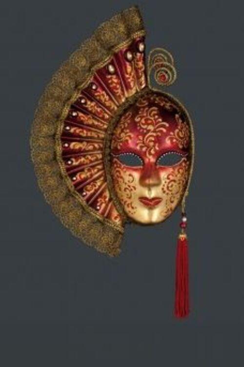 Carnaval (suite)