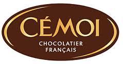 Cake aux chocolatS Cémoi