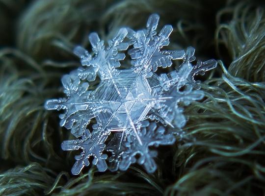 flocon-neige-7