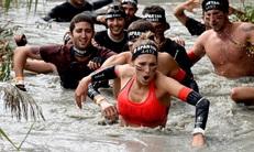 """Résultat de recherche d'images pour """"spartan race boue"""""""