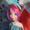 Bloom Sirenix aquatique