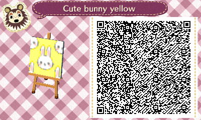 mayor-totoro:  Here's a yellow version requested by anon <3