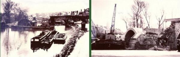 démolition pont 2