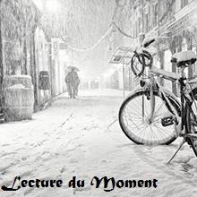 Lecture du Moment (33)