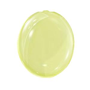 Tubes bulles de couleur