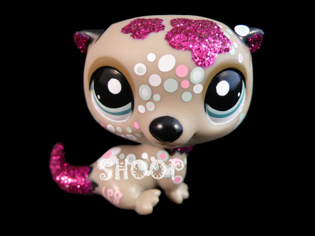 LPS 2152