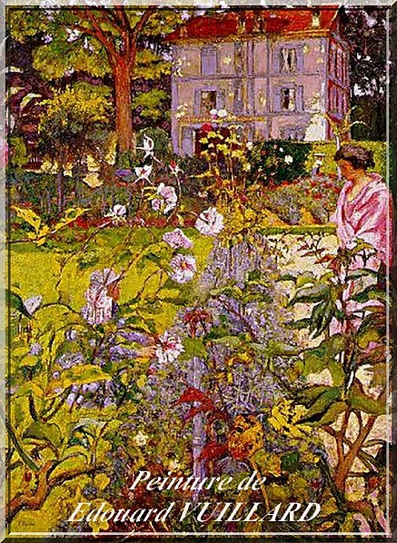 vuillard-morning-gatden-2