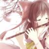 Nami flute(Chap:????)