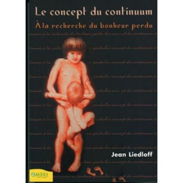 ENFANTS TRANQUILLES / GRIFFITHS