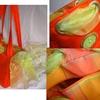 sac foulard fab02