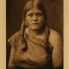 523 A Hopi woman1905