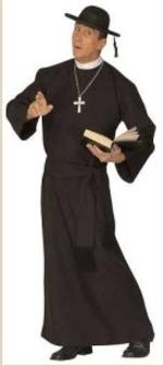Béarn : un prêtre mis en examen pour agressions sexuelles sur mineurs