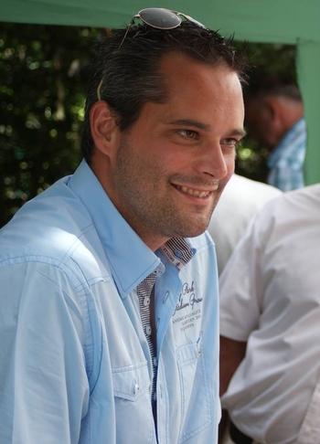 NICOLAS BLOG