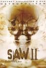 * Saw 2
