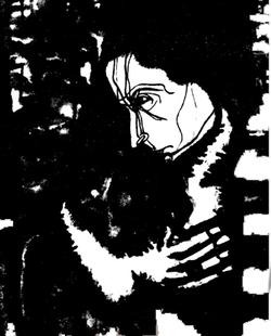 L'apport d'Albert Cossery (par Georges Henein)