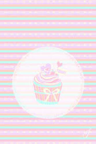 Des fond ecran pastel Trop Kawaii !