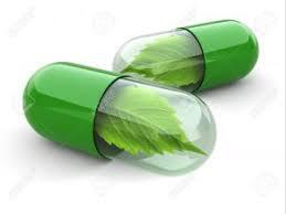 Obat ampuh untuk gatel eksim yang manjur di apotik