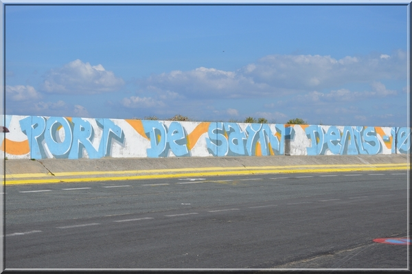 Saint-Denis-D'Olèron 1