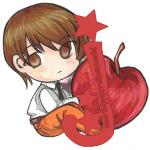 Mugetsu no Fansub