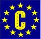 Comité européen :