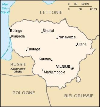 Lh-map