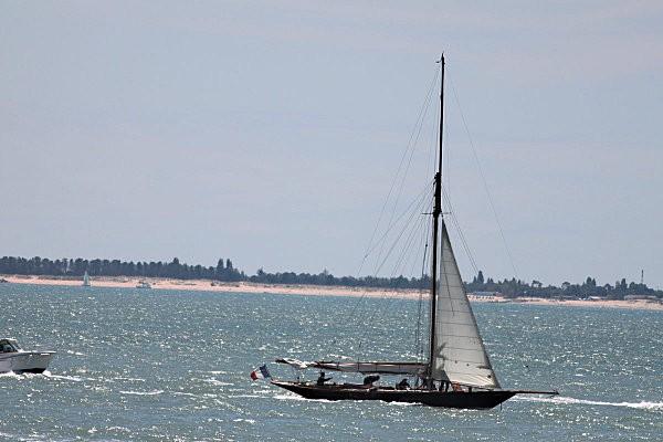 flotille pen duick-8-