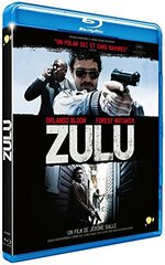 [Blu-ray] Zulu