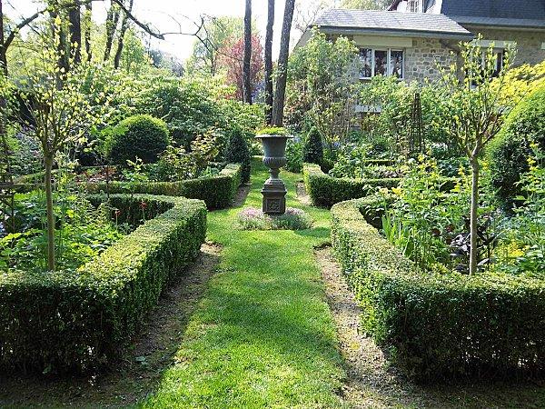 le jardin retiré (12)