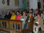 Journées Européennes du Patrimoine 14 et 15 Sept 2013