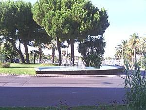 Vacances-a-Nice-tel-038.jpg