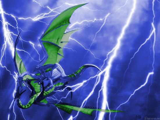 fond-ecran-24606,dragons.jpg