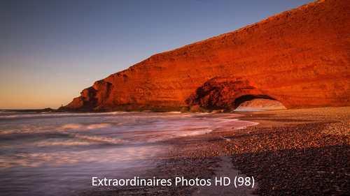 extraordinaires photos-pps-