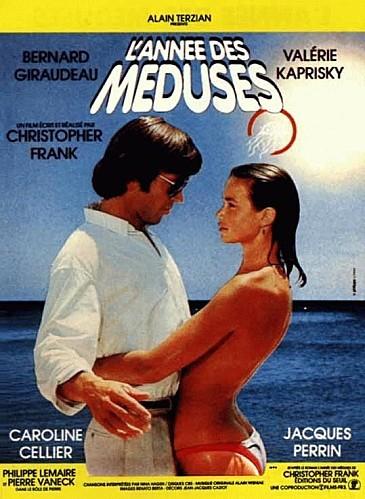 l_annee_des_meduses-0.jpg