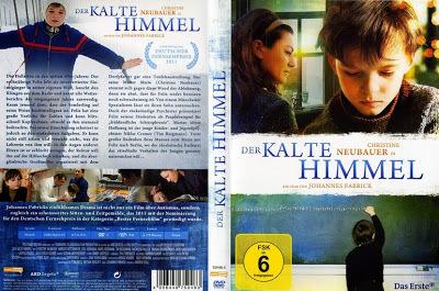 Der kalte Himmel. 2001.