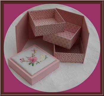 Boite-aux-rubans-roses.jpg